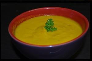 velouté de carottes dans Entrées vloute-de-carotte2-300x200