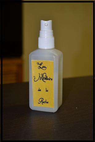 eau micellaire miellée dans Visage et Corps eau-micellaire