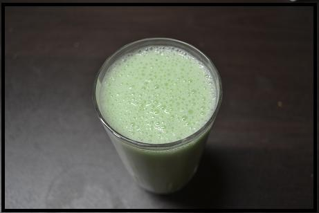 milk shake dans Gourmandises milk-shake
