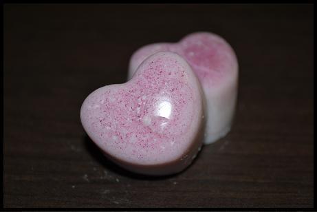 coeur de massage dans Detente coeur-de-massage